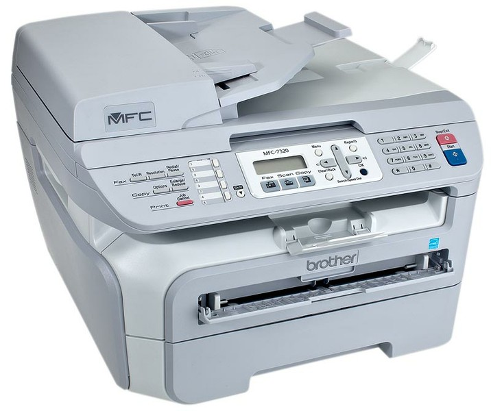 Brother-MFC-7320